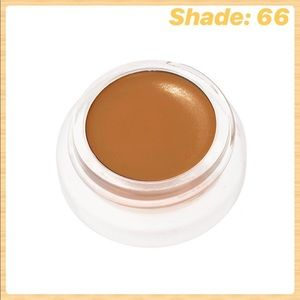 "New RMS Beauty ""Un"" Cover-Up Concealer Shade 66"